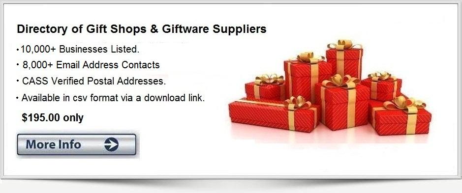 gift-usa-4-b 14 more
